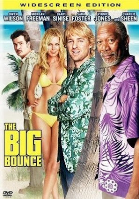 The Big Bounce 2004 Hindi Dubbed Movie Watch Online