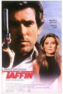 Taffin 1988 Hindi Dubbed Movie Watch Online