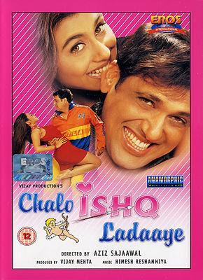 Chalo Ishq Ladaaye (2002)