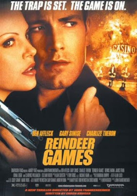 Reindeer Games 2000 Hindi Dubbed Movie Watch Online