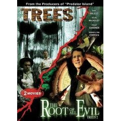Trees 2: The Root of All Evil 2004 Hindi Dubbed Movie Watch Online