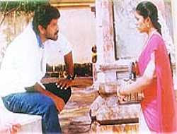 Sethu (1999) - Tamil Movie
