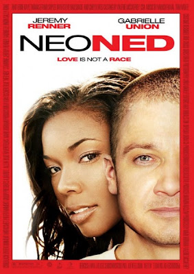 Neo Ned 2005 Hollywood Movie Watch Online