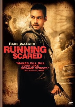 Running Scared 2006 Hollywood Movie Watch Online