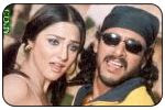 Raa 2001 Telugu Movie Watch Online