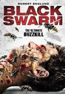 [FS] Black swarm [DVDRiP/FR]