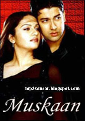 Muskaan 2004 Hindi Movie Watch Online