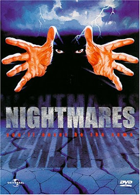 Nightmares 1983 Hollywood Movie Watch Online