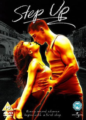 Step Up 2006 Hollywood Movie Watch Online