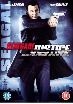 Renegade justice 2008 Hindi Dubbed Movie Watch Online