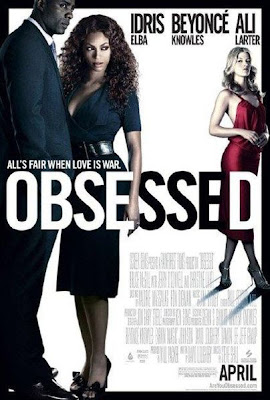Obsessed 2009 Hollywood Movie Watch Online