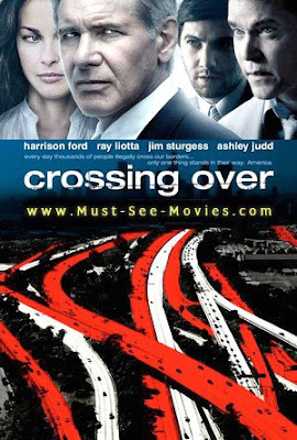 Crossing Over 2009 Hollywood Movie Watch Online
