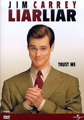 Liar Liar 1997 Hollywood Movie Watch Online