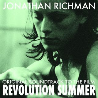 Revolution Summer 2007 Hollywood Movie Watch Online