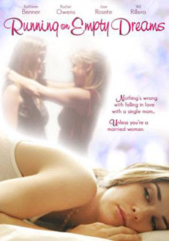 Running on Empty Dreams 2009 Hollywood Movie Watch Online