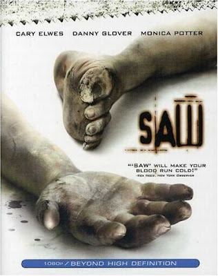 Saw 2004 Hollywood Movie Watch Online