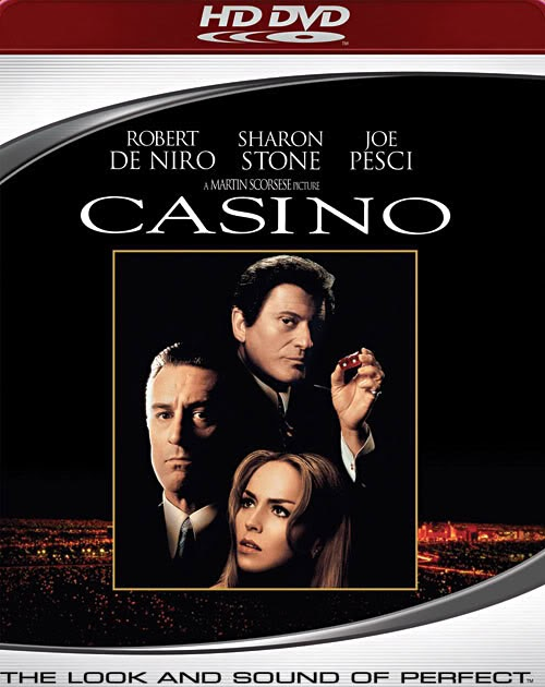 watch casino 1995 online free sofortspielen