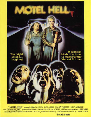 Motel Hell 1980 Hollywood Movie Watch Online