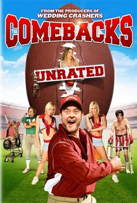 watch the comebacks movie online coolmoviezone