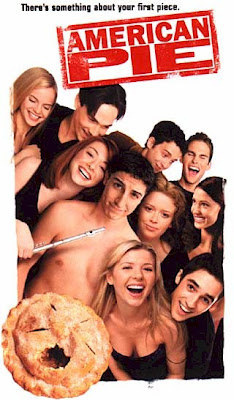 American Pie 1999 Hollywood Movie Watch Online