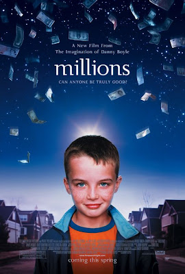 Millions 2004 Hollywood Movie Watch Online