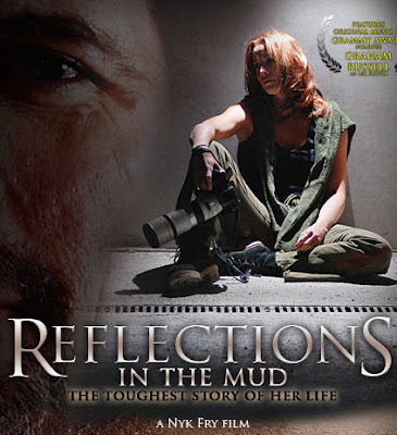 Reflections in the Mud 2009 Hollywood Movie Watch Online