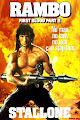 Rambo: First Blood Part II Film