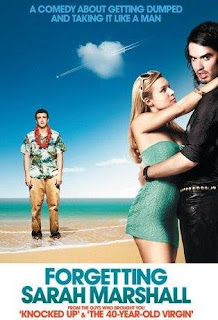 Forgetting Sarah Marshall 2008 Hollywood Movie Watch Online