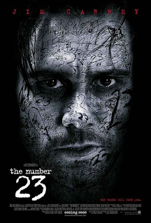 The Number 23 2007 Hollywood Movie Watch Online