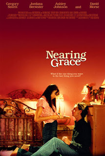 Nearing Grace 2005 Hollywood Movie Watch Online