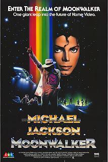 Moonwalker 1988 Hollywood Movie Watch Online