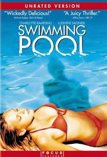 Swimming Pool 2003 Hollywood Movie Download