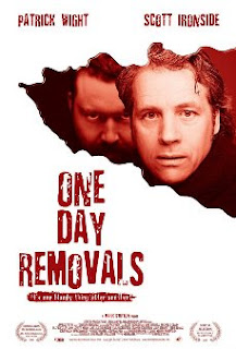 One Day Removals 2008 Hollywood Movie Watch Online