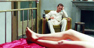 Anatomy of Hell 2004 Hollywood Movie Download