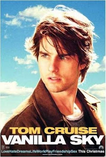 Vanilla Sky 2001 Hollywood Movie Watch Online