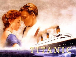 Titanic 1997 Hollywood Movie Watch Online