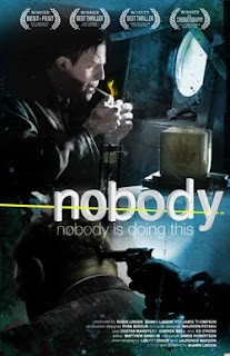 Nobody 2007 Hollywood Movie Watch Online