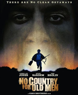 No Country for Old Men 2007 Hollywood Movie Watch Online