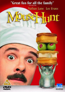 Mousehunt 1997 Punjabi Dubbed Movie Watch Online