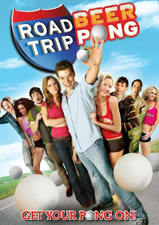 Road Trip: Beer Pong 2009 Hollywood Movie Watch Online