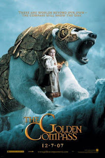 The Golden Compass 2007 Hollywood Movie Watch Online