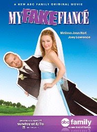 My Fake Fiance 2009 Hollywood Movie Watch Online