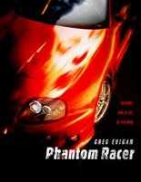 Phantom Racer 2009 Hollywood Movie Watch Online