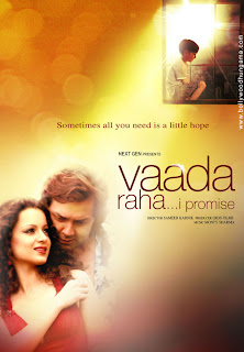 Vaada Raha.. I Promise 2009 Hindi Movie Watch Online