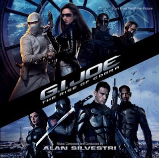 G.I. Joe: The Rise of Cobra 2009 Hindi Dubbed Movie Watch Online