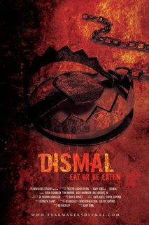 Dismal 2009 Hollywood Movie Watch Online