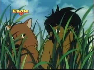 Jungle Book Mowgli 35 Episodes in Hindi Download