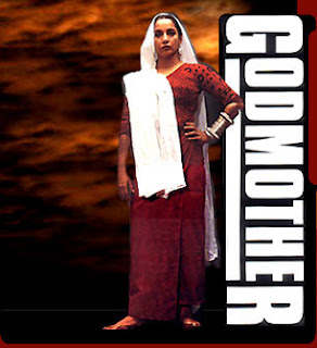 Godmother 1999 Hindi Movie Watch Online