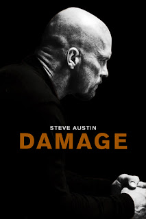 Damage 2010 Hollywood Movie Watch Online
