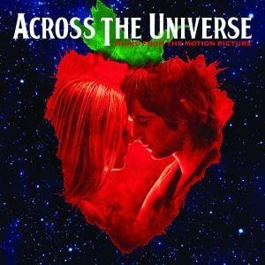 Across the Universe 2007 Online Hollywood Movies